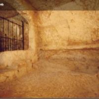 Tomb interior.png