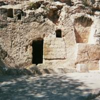 The-Garden-Tomb.jpg
