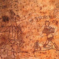gladiator-pompeii.png
