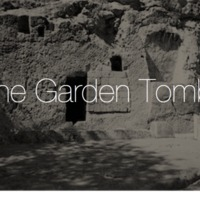 Garden Tomb Title.png