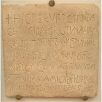 594px-Early_Christian_Funerary_inscription.jpg