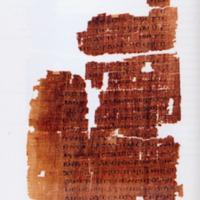 Codex_Tchacos_p52.jpg