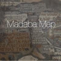 Madaba Map Title.png