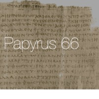 Papyrus 66 title.png