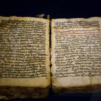codex sin.jpg