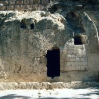 Garden tomb 1.png