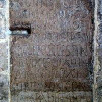 399px-Nonnosus_Inschrift_Molzbichl_01.JPG
