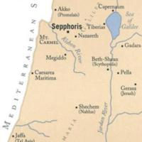 sepphoris map.jpg