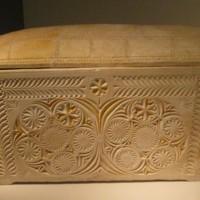 Ossuary-of-Caiaphas-e1367276242115-1024x641.jpg