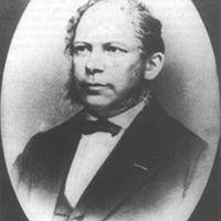 Constantine Tischendorf .jpg