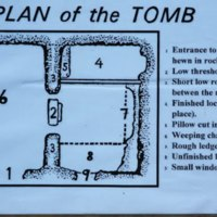 plan of tomb.jpg
