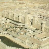 herods_palace_ESRA.jpg