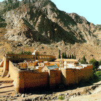 monastery .jpg