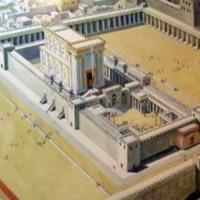 solomans temple.png
