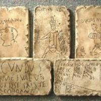 Pompeii Graffiti.jpg