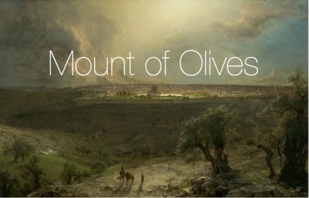 Mount Olives front.png