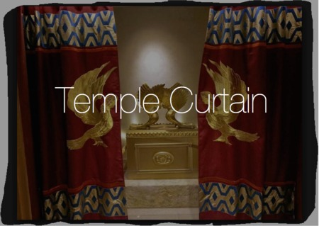 Temple Curtain Title.png