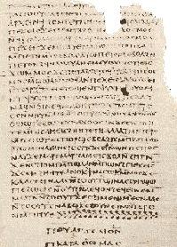 Image of The Gospel of Philip
