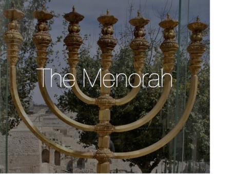 Menorah Title.png
